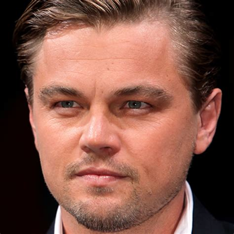 biography for leonardo dicaprio leonardo dicaprio biography biography