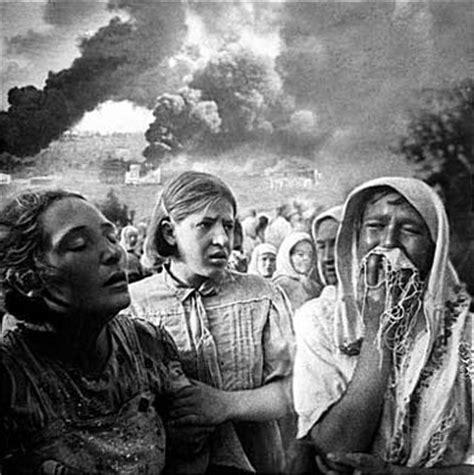 imagenes impactantes nazis fotos impactantes segunda guerra mundial friki net