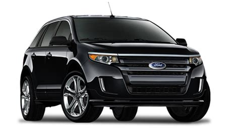 ford cer ford car