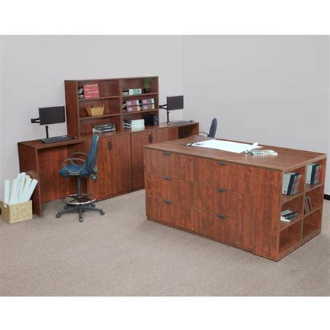 stand up desk furniture regency office furniture legacy stand up desk 72 quot w