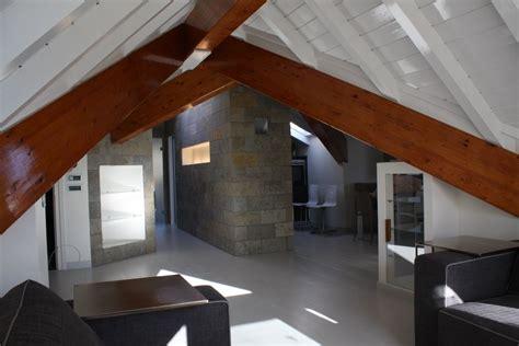 spatolati per interni premiata ditta interior design architettura interni