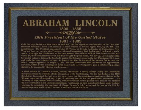 abraham lincoln condition lot detail abraham lincoln document signed as president