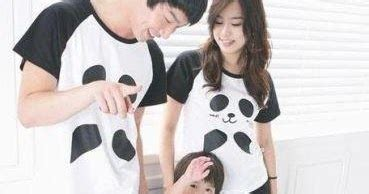 Ac Milan Signature 7 Kaos Distro Pria Wanita Oceanseven kaos family panda