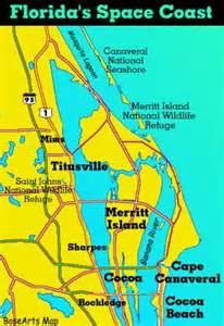 intracoastal waterway map florida 404 not found