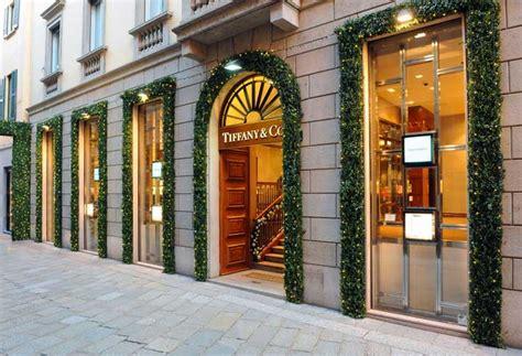 gioiellerie porta di roma negozi verona tiffanyvecchietti it
