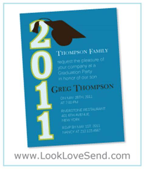 design own graduation invitation top 11 cheap graduation invitations you can modify