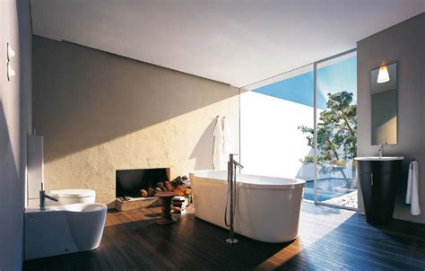 Designed Bathrooms | bathroom design ideas and inspiration