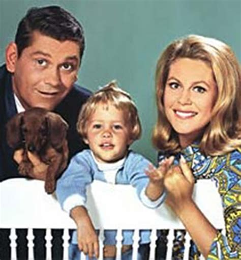 elizabeth montgomery s family tree bewitched bewitched samantha stephens elizabeth montgomery