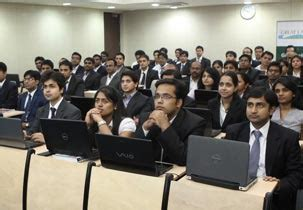 Great Lakes Mba Review by Great Lakes Institute Of Management Great Lakes Gurgaon