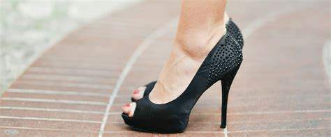 make heels more comfortable 8 hacks for making your high heels more comfortable more com