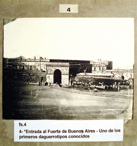 fotos antiguas usa fotos antiguas de argentina de 1850 a 1950 despierta