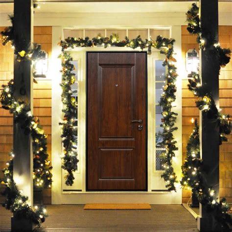 christmas decorating ideas holiday home decoration