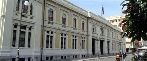 elenco banche italia elenco banche italiane in sofferenza