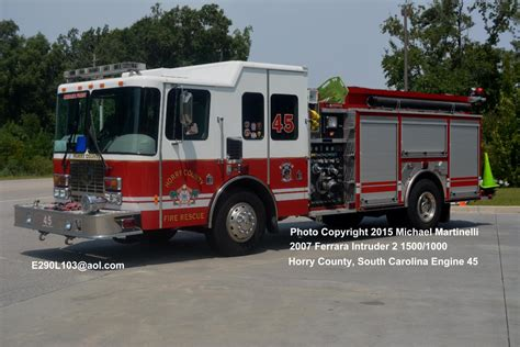 south county motors horry county department of motor vehicles impremedia net