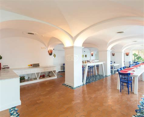 hotel le terrazze amalfi hotel le terrazze updated 2017 reviews price