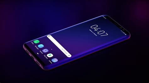 Samsung Galaxy S10 Free by Best Samsung Galaxy S10 Deals The Best Contract And Sim Free Deals On Samsung S Dazzling New