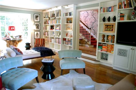 how to decorate built in shelves how to decorate built in shelves in living room living