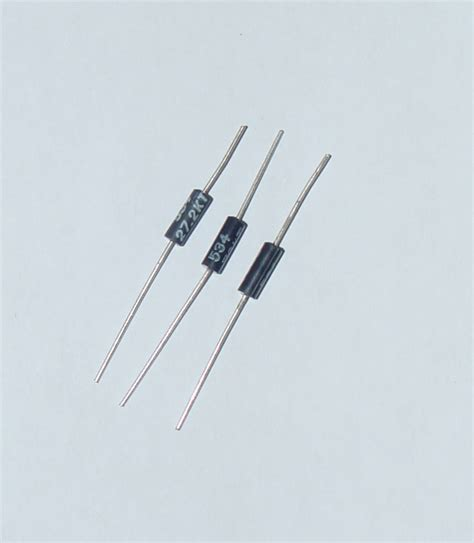 standard shunt calibration resistor on strainsert co