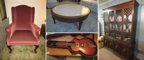 home decor stores greenville sc terry howe and associates inc auction detail terry