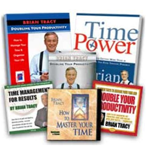 Brian Tracy 2 Day Mba by Brian Tracy How To Gain 2 Hours A Day