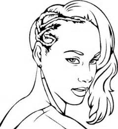 download famous people coloring for android appszoom