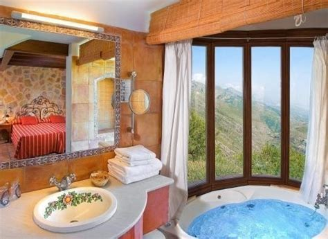 habitacion hotel con jacuzzi alicante hoteles con jacuzzi privado en la habitaci 243 n alicante