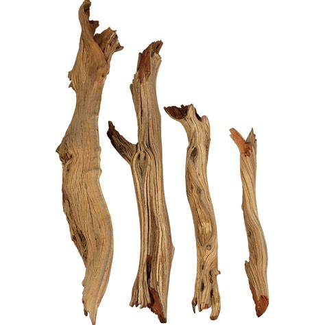 decorative driftwood branches decorative branches mountain driftwood logs and sticks