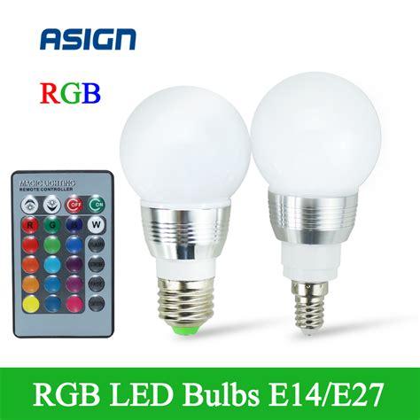 lada led gu10 10w top 28 aliexpress buy 220v led buy e27 gu10 e14 rgb