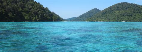 best snorkeling destinations similan myanmar snorkeling tours andaman snorkel discovery