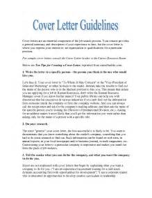cover letter article bmj article cover letter