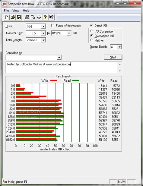 bench mark software best hard drive benchmark tools for windows 10