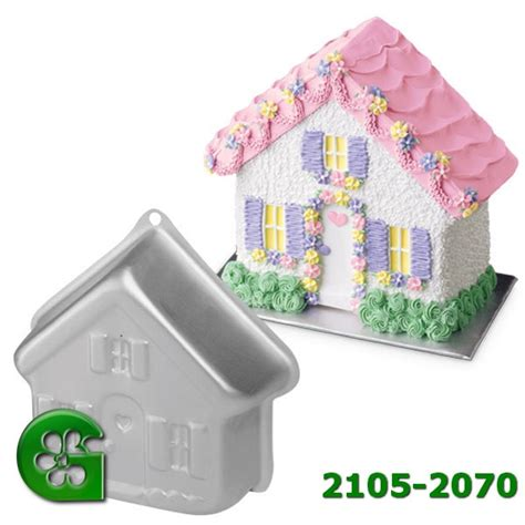 Wilton Cake Decorating Supplies Wholesale by 1000 Images About Wilton Cake Decorating On
