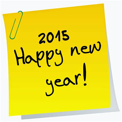 happy new year message 2015 happy and prosperous new year quotes 2015 quotesgram