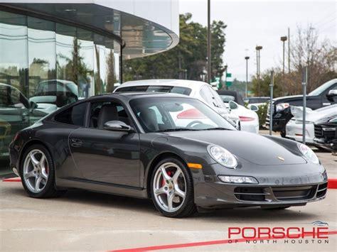 porsche 911 cpo 2008 porsche 911 s certified cpo rennlist