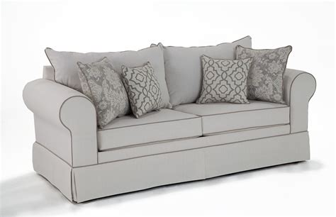 70 inch couches sofa stunning 70 inch sofa design ideas 75 inch sofa 76