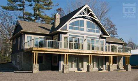 royal homes prefab homes and modular homes in canada royal homes