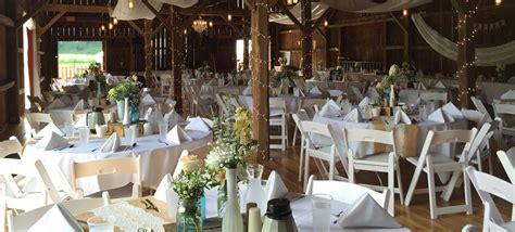 small wedding venues dallas tx 2 barn wisconsin wedding venue friendly
