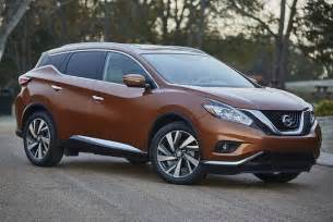 insurance on new car vs used car 2016 nissan murano vs 2016 jeep grand which is