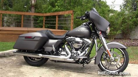 glide special motorcycles for sale new 2015 harley davidson motorcycles autos post