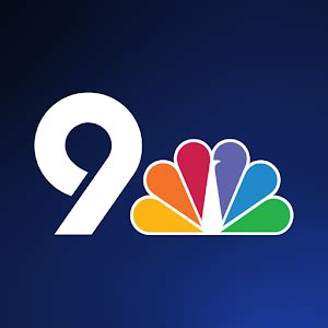 9news android apps on google play