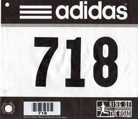 half marathon runningdatcom