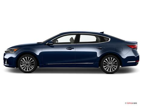 Kia Dealer Buffalo Ny   New Car Release Date and Review