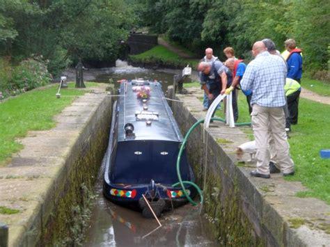 Pennine Waterways News August 2011 | pennine waterways news august 2011