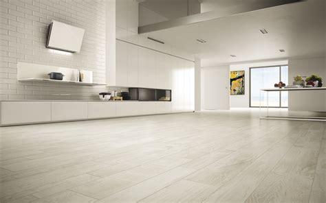 Madeira Bianco   Floor and Wall Tiles   Iris Ceramica