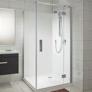 Handicap Bathroom Designs athena bathrooms product categories showers