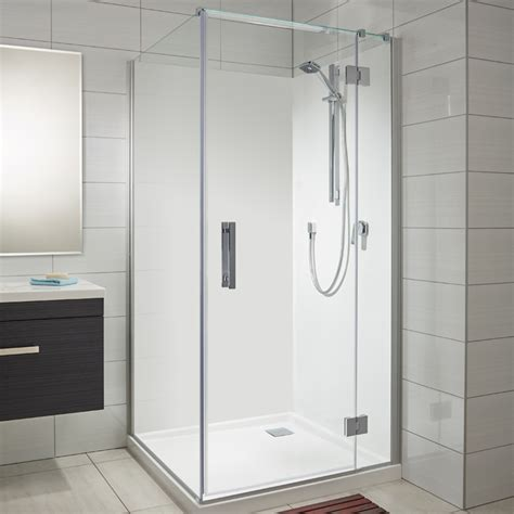 Images Of Bathroom Showers Athena Bathrooms Product Categories Showers