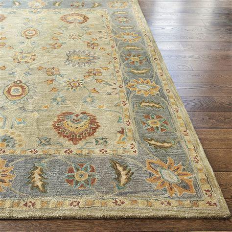 ballards rugs montero rug ballard designs