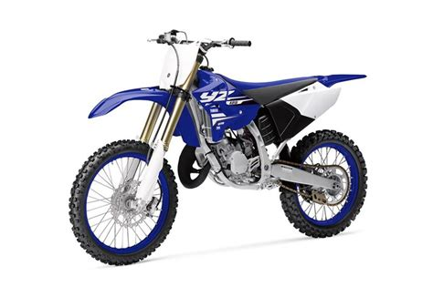 Yamaha New Yz 85cc new 2018 yamaha yz85 motorcycles in chesterfield mo