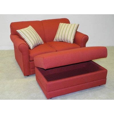 twin size sleeper sofa chairs twin size sleeper chair lacrosse furniture vibrant twin