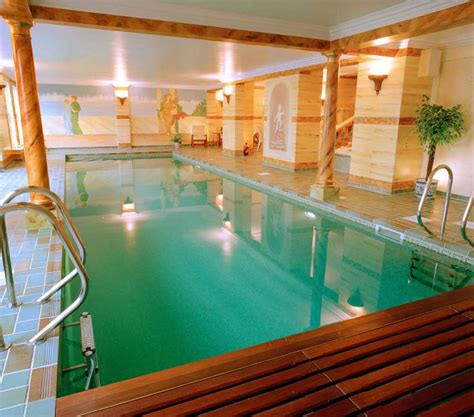 awesome indoor pools awesome indoor pool designs ideas design ideas